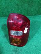 Стоп сигнал Toyota Rav4, ACA20 ACA21 ZCA26 ZCA25; 42-32, правый задний