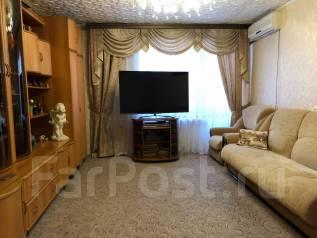 3-комнатная, переулок Батарейный 6. Центральный, частное лицо, 65кв.м.