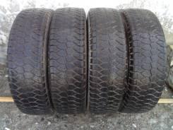Dunlop SP 055. Всесезонные, 20%, 4 шт