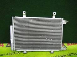 Радиатор кондиционера SUZUKI SOLIO, MA15S, K12B; _Р806, 0220001101