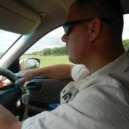 Водитель грузового автомобиля. Средне-специальное образование, опыт работы 3 года