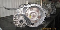 АКПП. Toyota Sprinter, AE111 Toyota Carina, AT190, AT191 Toyota Corona, AT190 Toyota Caldina, AT191, AT191G Двигатели: 4AFE, 7AFE