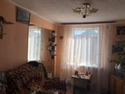 Жилой дом с баней. Улица Молодежная 21, р-н 9 мая, площадь дома 39кв.м., электричество 5 кВт, отопление твердотопливное, от агентства недвижимости...