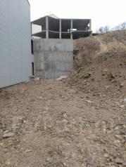 Продам земельный участок во Владивостоке ул. Лесная. 210кв.м., собственность, электричество, вода, от частного лица (собственник)