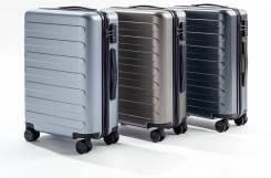 """NEW! Xiaomi 90 Points Seven Bar Suitcase 24"""" в Хабаровске"""