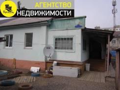 Дом в районе рынка в Арсеньеве. Пер. Береговой, р-н Рынок, площадь дома 40кв.м., скважина, электричество 10 кВт, отопление твердотопливное, от агент...