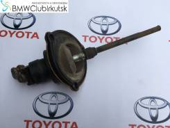Рулевой вал. Lexus IS300, GXE10, JCE10 Lexus IS200, GXE10, JCE10 Toyota Altezza, GXE10, GXE10W, JCE10, JCE10W, SXE10 Двигатели: 1GFE, 2JZGE, 3SGE