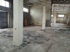 Сдам складское помещение 430 кв м. 430,0кв.м., Восточное шоссе 17, р-н Петропавловск камчатский