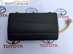 Подушка безопасности. Toyota Altezza, GXE10, GXE10W, SXE10 Двигатели: 1GFE, 3SGE