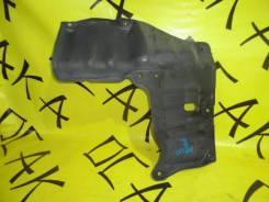Защита двигателя TOYOTA COROLLA/SPRINTER AE110 R
