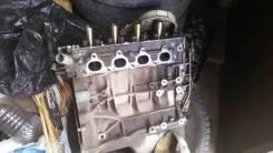 ДВС Honda Partner D15B под разбор