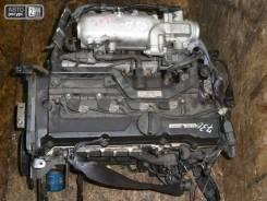 Двигатель KIA RIO