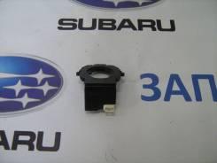 Датчик положения руля. Subaru Legacy, BN Subaru Legacy B4, BN9