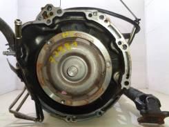 АКПП. Daihatsu Charade Daihatsu Terios Daihatsu Charade Social Двигатели: HCE, HCF, HCEJ