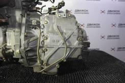 АКПП. Daihatsu Charade Daihatsu Rocky Daihatsu Applause Daihatsu Pyzar Двигатели: HDEG, HDE, HDF, HDEP