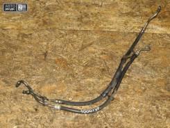 Шланг высокого давления Subaru Tribeca B9