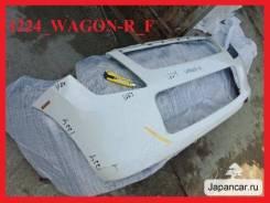 Продажа бампер на Suzuki Wagon R MH23S 1224