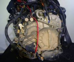 АКПП. Honda: Elysion, Accord, Avancier, Odyssey, Pilot, Inspire, Civic Двигатели: J30A, J30A1, J30A2, J30A4, J30A5, J30A9