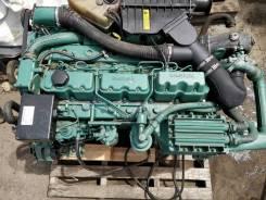 Volvo Penta. 230,00л.с., 4-тактный, дизельный