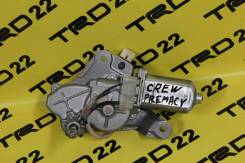 Мотор стеклоочистителя. Mazda Premacy, CR3W, CREW Mazda Mazda5 Двигатели: L3VE, LFDE, LFVD, LFVDS, LFVE