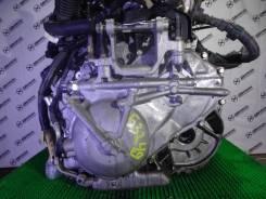АКПП. Honda: Elysion, Accord, Element, Odyssey, CR-V, Accord Tourer, Edix, Stepwgn Двигатели: K24A, K24A3, K24A4, K24A8, K24A1