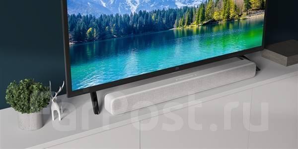 Купить телевизор в кредит без первоначального взноса
