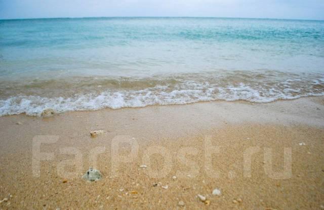 Япония. Наха. Пляжный отдых. Япония. Окинава. Пляжный отдых