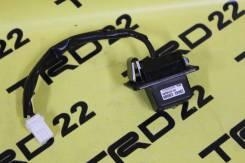 Камера заднего вида. Nissan Murano, PNZ50, PZ50, TZ50, Z50 Двигатели: QR25DE, VQ35DE