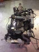 1G-FE трамблерный двигатель