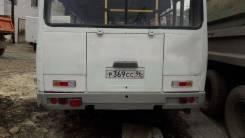 ПАЗ 32054. Продается автобус ПАЗ 2006, 24 места