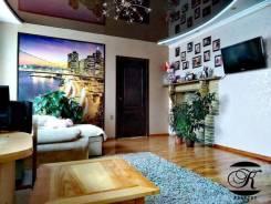 Продается 3- х этажный коттедж в г. Артеме по ул. Левитана, д. 5. Переулок Левитана 5, р-н Вокзальная, рынок, центр, площадь дома 460кв.м., централи...