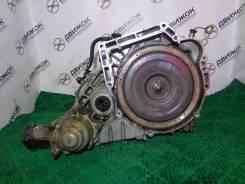 АКПП. Honda: Elysion, Accord, CR-V, Element, Odyssey, Accord Tourer, Edix, Civic, Stepwgn Двигатели: K24A, K24A3, K24A4, K24A8, K24A1