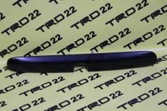 Ручка двери внешняя. Toyota Caldina, AT211, AT211G, CT216, CT216G, ST210, ST210G, ST215, ST215G, ST215W Двигатели: 3CTE, 3SFE, 3SGE, 3SGTE, 7AFE