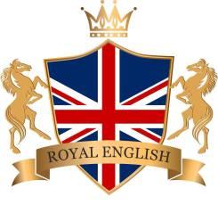 """Английский язык. Чтение на """"5""""= легко учим слова + диктанты на """"5"""""""