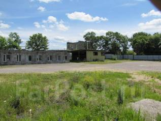 Продам земельный участок в г. Уссурийске. 3 525кв.м., собственность, электричество, вода