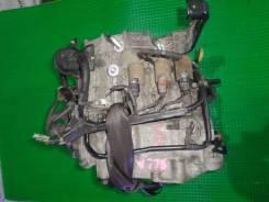 АКПП Honda L13A Контрактная, установка, гарантия, кредит