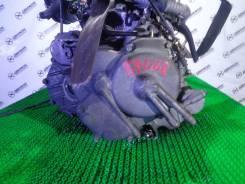 АКПП. Honda: Civic Shuttle, Concerto, Civic, CR-X, Quint, Civic CRX, Domani, Civic Ferio, Integra Двигатели: ZC, ZC1
