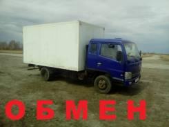 Baw Fenix. Продам или Обменяю БАФ Феникс 2012 г. в кат. Б, 3 200куб. см., 3 000кг.