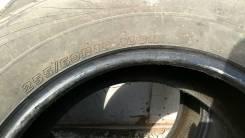 Kumho Solus KH15. Летние, 2012 год, 60%, 4 шт
