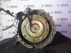 АКПП. Mazda Bongo Friendee, SGLR Mazda Proceed Mazda MPV Mazda Efini Двигатель WLT