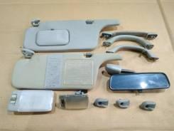 Ручки, козырьки и плафоны subaru legacy BG BD 4315. Subaru Legacy Lancaster, BG9 Subaru Legacy, BD2, BD3, BD4, BD5, BD9, BG9 Двигатель EJ25D