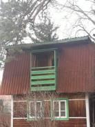 Продам земельный участок пос. Аникино. от агентства недвижимости или посредника