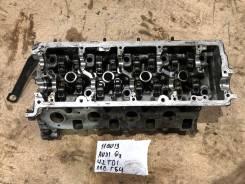 Головка блока цилиндров. Audi Q7, 4LB Двигатели: BTR, CCFC, CCFA