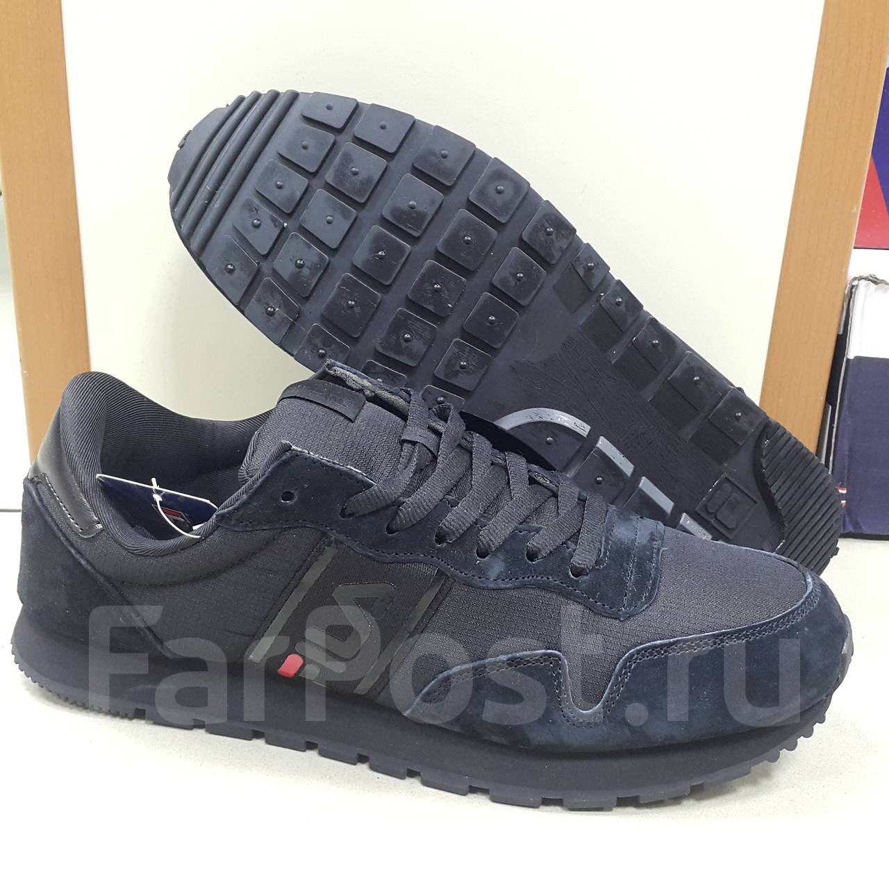 5c30b1107741 Мужская обувь - купить во Владивостоке. Цены, фото!