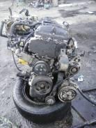 Двигатель в сборе. Nissan: Wingroad, Sunny California, Presea, Pulsar, AD, Sunny Двигатель GA15DS