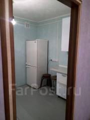 Комната, улица Краснореченская 114. Индустриальный, агентство, 18кв.м.