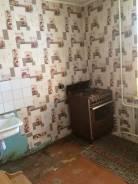 1-комнатная, улица Ветеранов 14. слобода, частное лицо, 33кв.м. Интерьер
