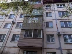 2-комнатная, улица Муравьева 71а. Китайский рынок, частное лицо, 44кв.м. Интерьер