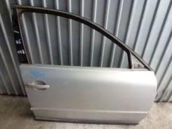 Дверь передняя правая Volkswagen Passat B5