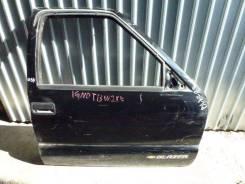 Дверь передняя правая Chevrolet Blazer